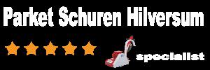 Parket Schuren Hilversum