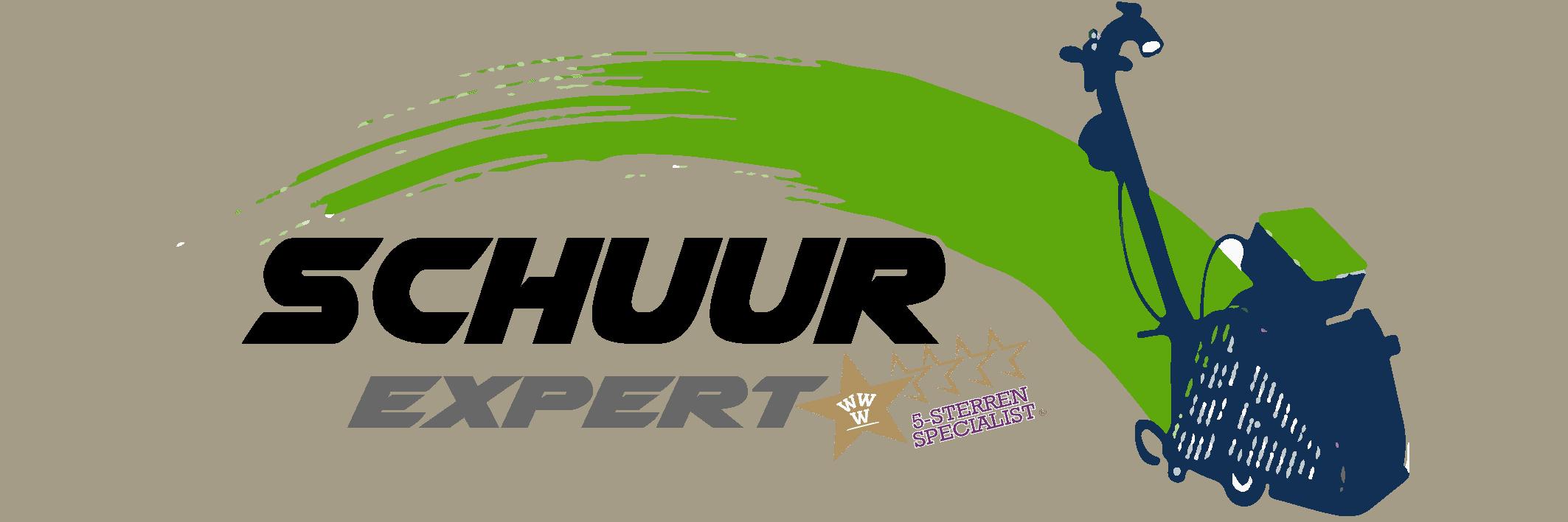Schuur Expert